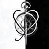 KorumeruPhotography's avatar