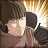 Korupo's avatar