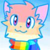 KoruRedPanda's avatar