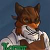 Korvar's avatar