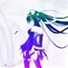 Korvay's avatar