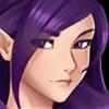 Korviel's avatar