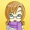 korvoevo's avatar