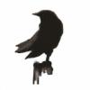 Korvoid's avatar