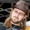 korvusart's avatar