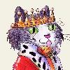 KORWOMY's avatar