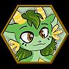 Korwynze's avatar