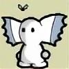 Kory-Mills's avatar