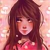 Kory307's avatar