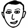 kory83's avatar