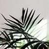 KoryGain's avatar
