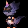 Koryubi-Keep's avatar