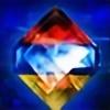 Koryun's avatar