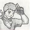 KoryuObihiro's avatar
