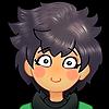 KoryuSakurada's avatar