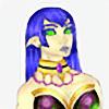 koryxart's avatar