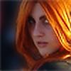 KoryXIII's avatar