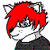 KorZakFox's avatar