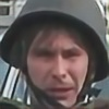korzar's avatar