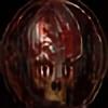 korzonrocknet's avatar