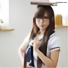 kosaisih's avatar