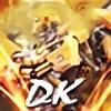 Kosak94's avatar