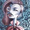 kosakhanera's avatar