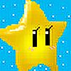 kosaki-koi's avatar