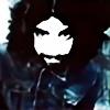 kosakonk's avatar