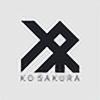 KoSakura's avatar