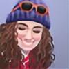 Kosamy's avatar