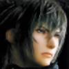 Kosanami's avatar
