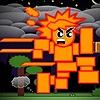 KOsaurusREX's avatar