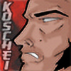 KoscheiTheDeathless's avatar