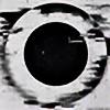 Koscielny's avatar