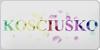 Kosciusko-RPG's avatar