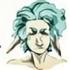 Koseanimation's avatar
