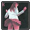kosebamse's avatar