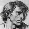 kosedov's avatar