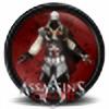 KOSgAmEz's avatar