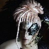Kosha666's avatar