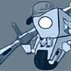 koshakai's avatar