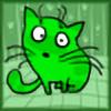 kosharik69's avatar