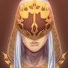 KoshaTailwind's avatar