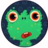 KoshaTanka's avatar
