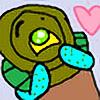 KoshDrawfag's avatar