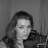 koshechkinaa's avatar