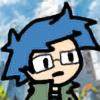 kosheh's avatar