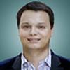 Koshelkov's avatar