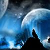 KoshiBluemoon's avatar
